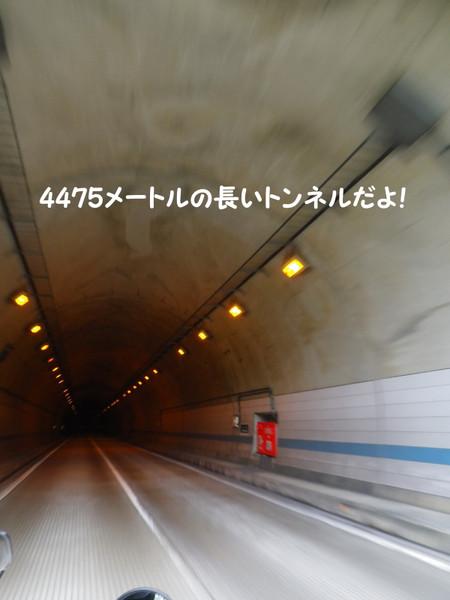 Imgp4191_001_2